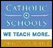 rsz_catholicschoolsweteachmore