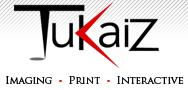 tukaiz_logo1