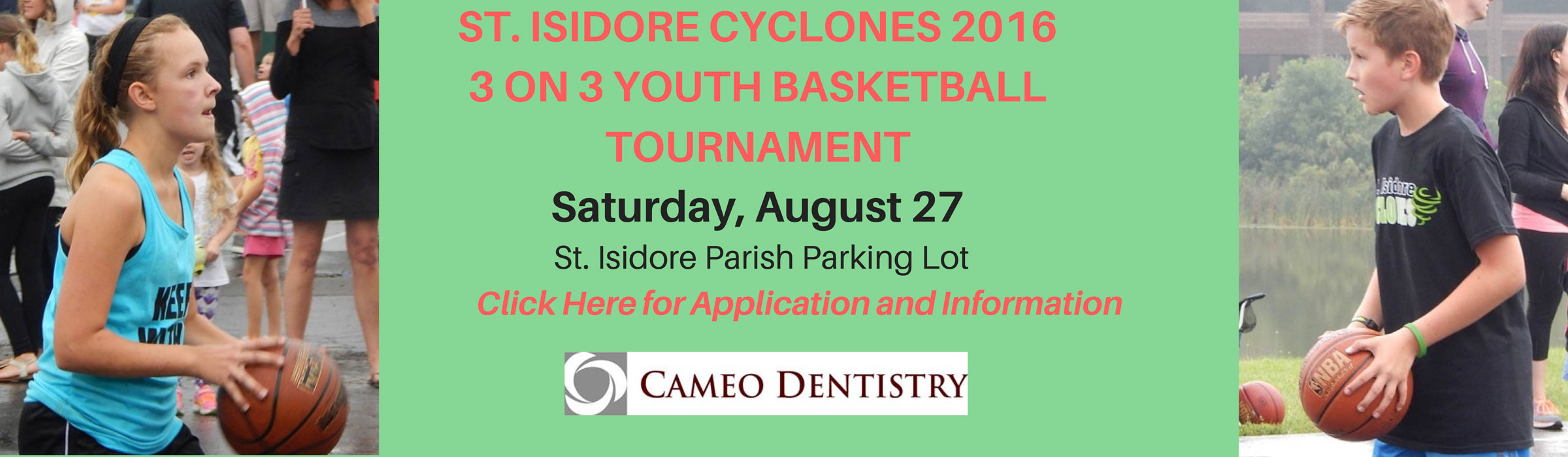 3-on-3-youth-basketball-tournament