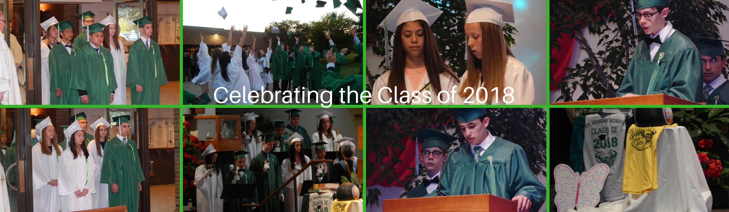 Celebrating-the-Class-of-2018