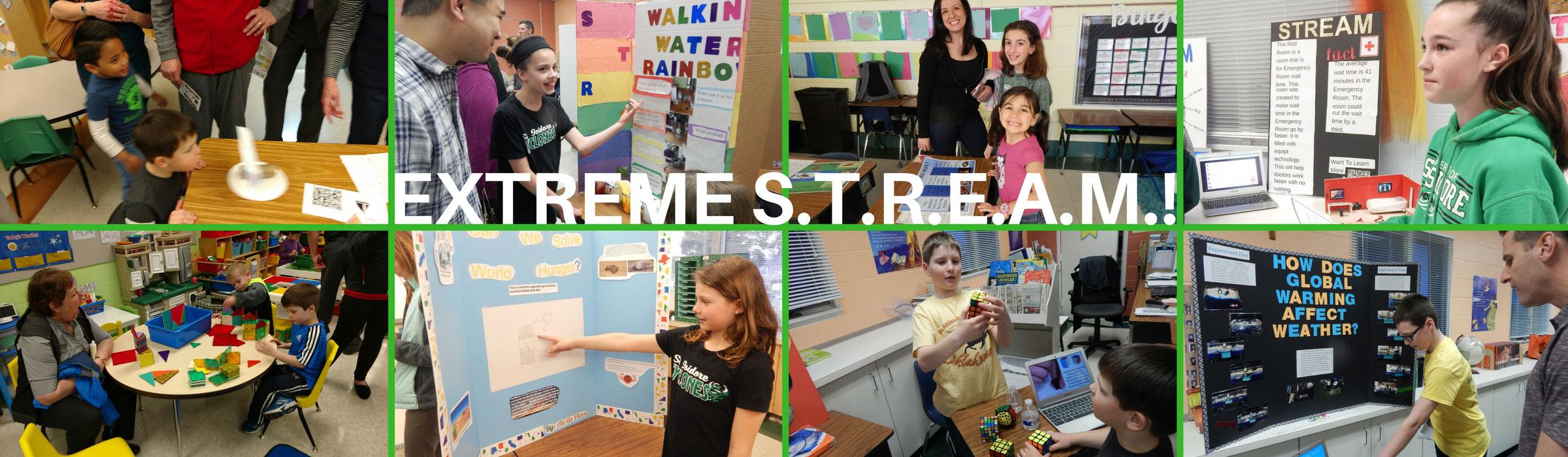 EXTREME-STREAM!-1