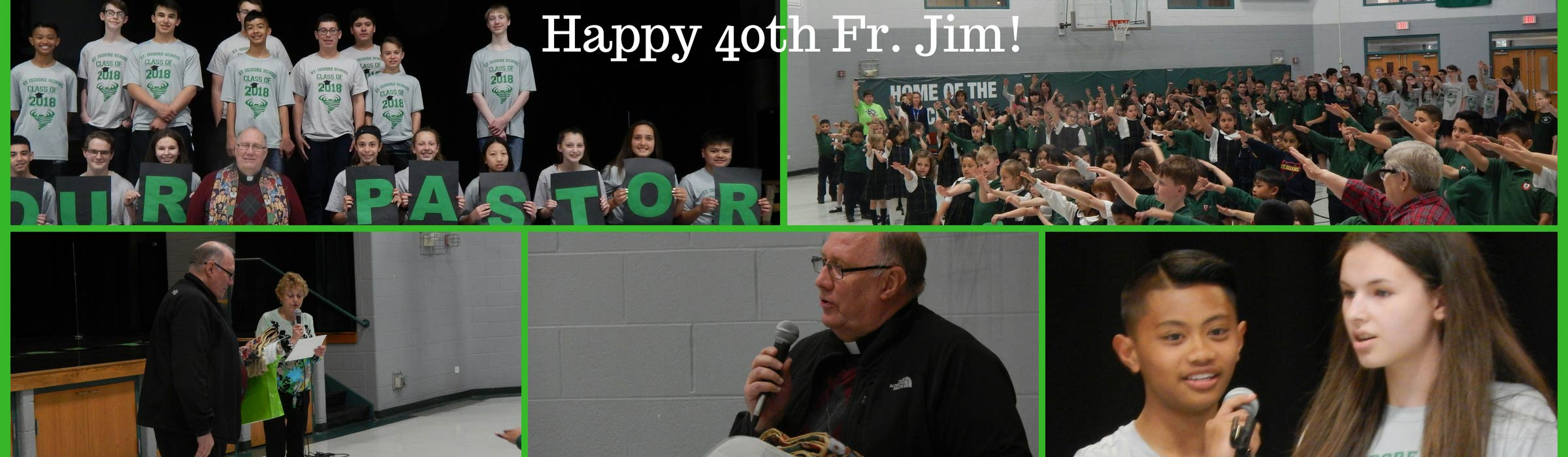 Happy-40th-Fr.-Jim!
