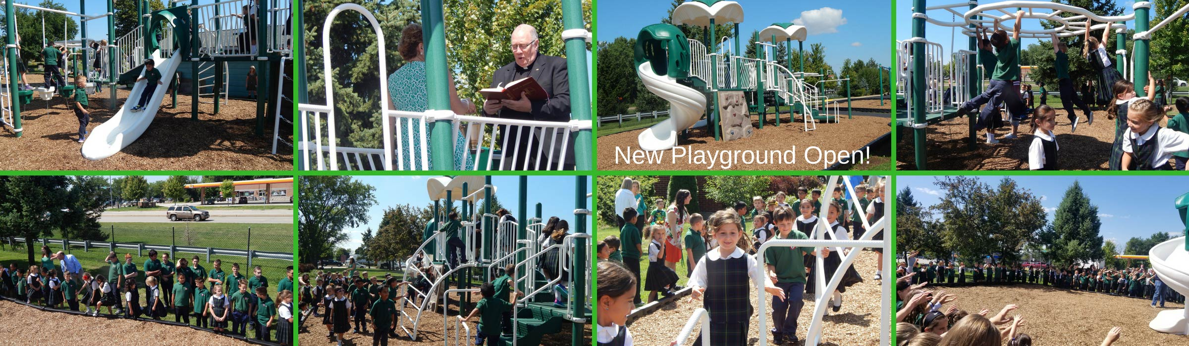 New-Playground-Open!