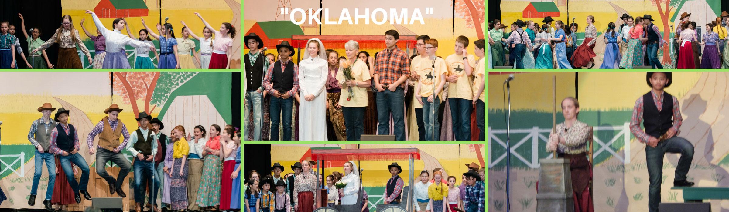 OKLAHOMA_slider