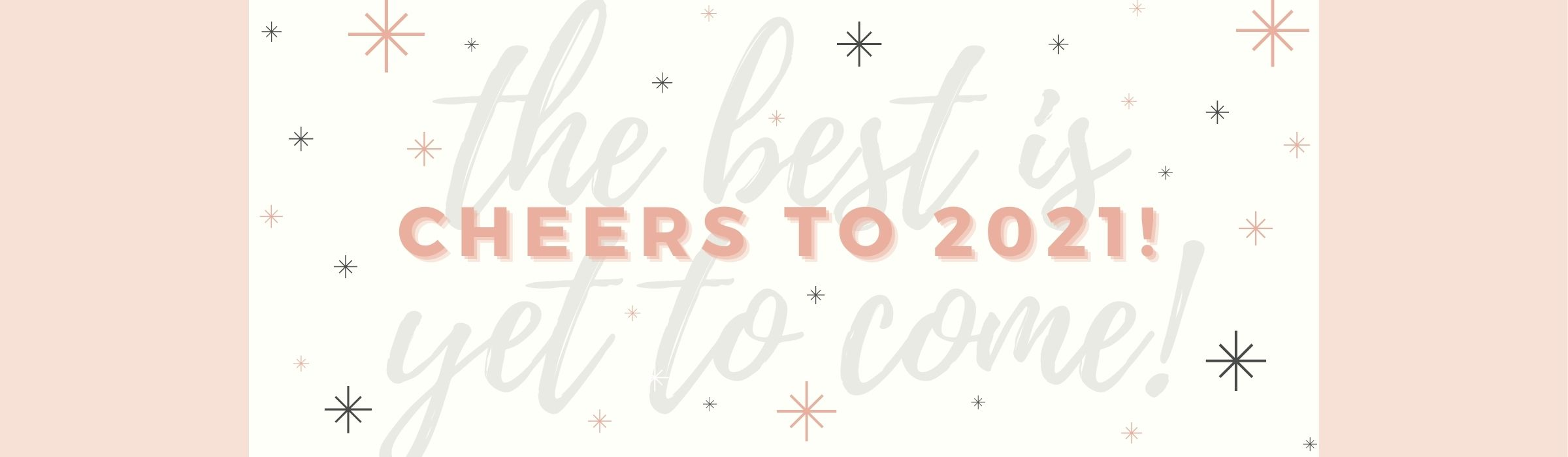 SICS 2021 New Year Banner