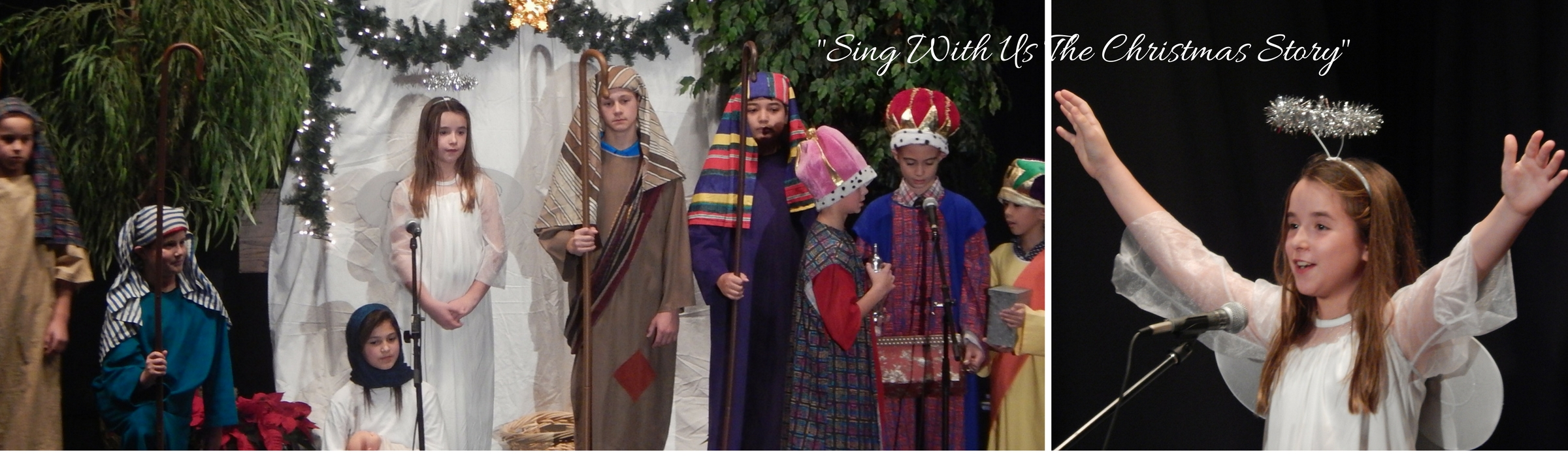 sing-with-us-the-christmas-story-1
