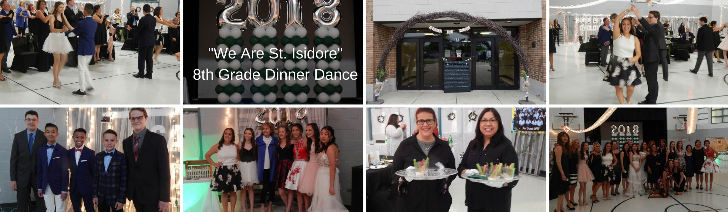 _We-Are-St.-Isidore_8th-Grade-Dinner-Dance