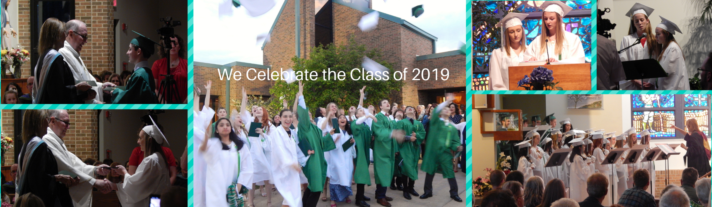 We-Celebrate-the-Class-of-2019