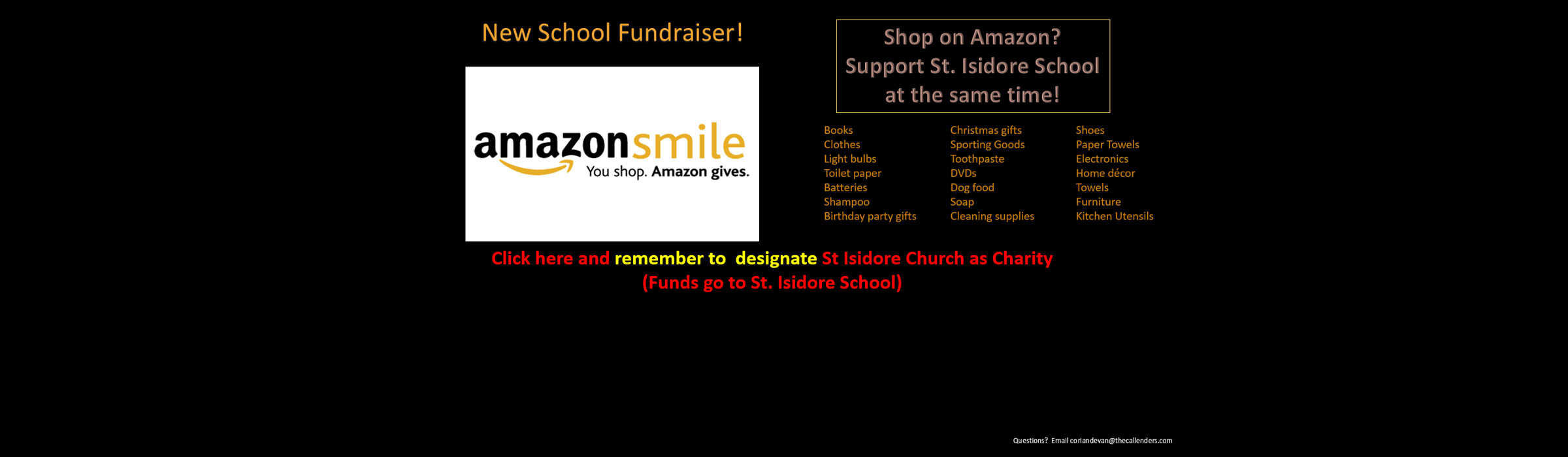 amazon-smile-slider-112315