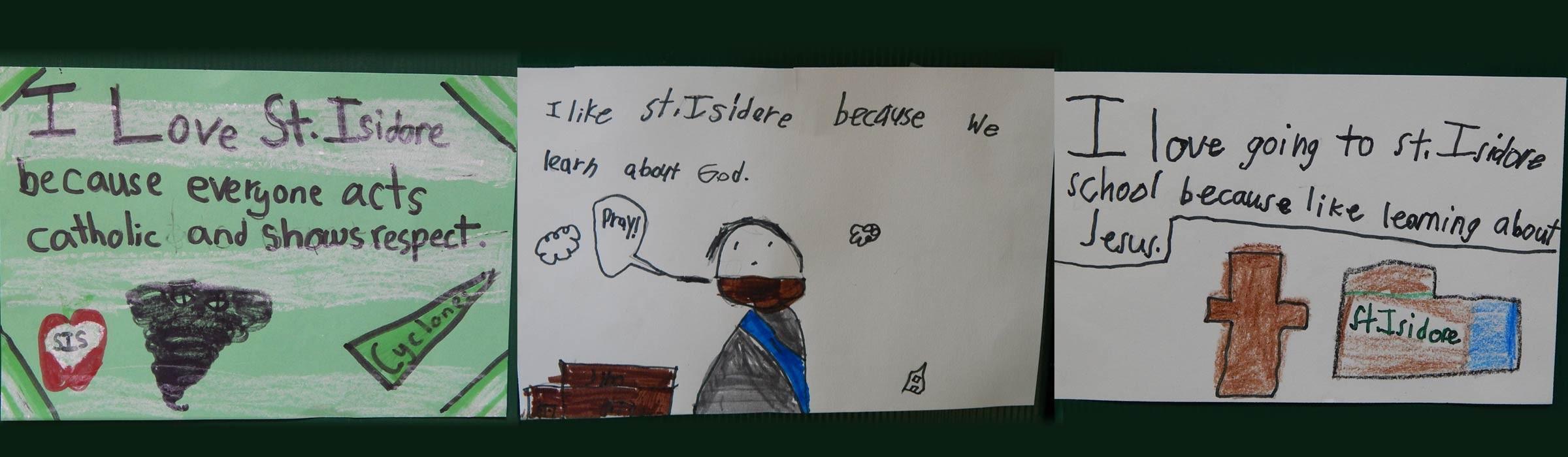 art-letters-slider