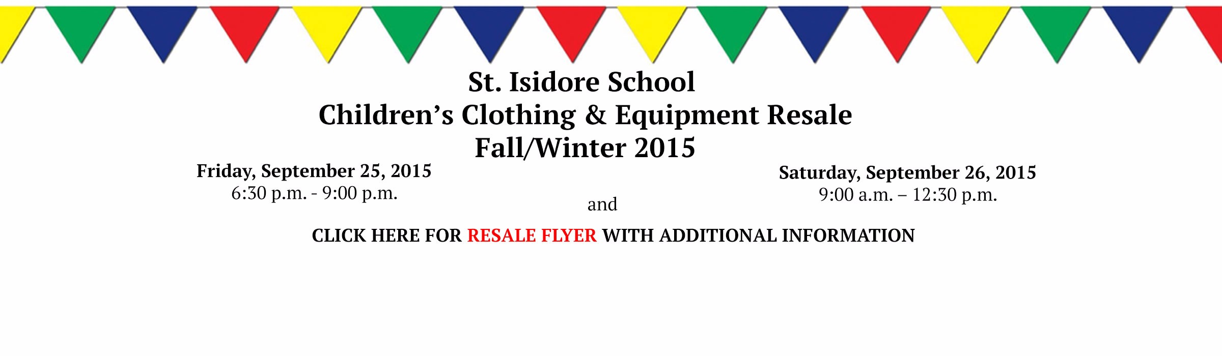 children's-clothing-and-equipment-resale-slider-1