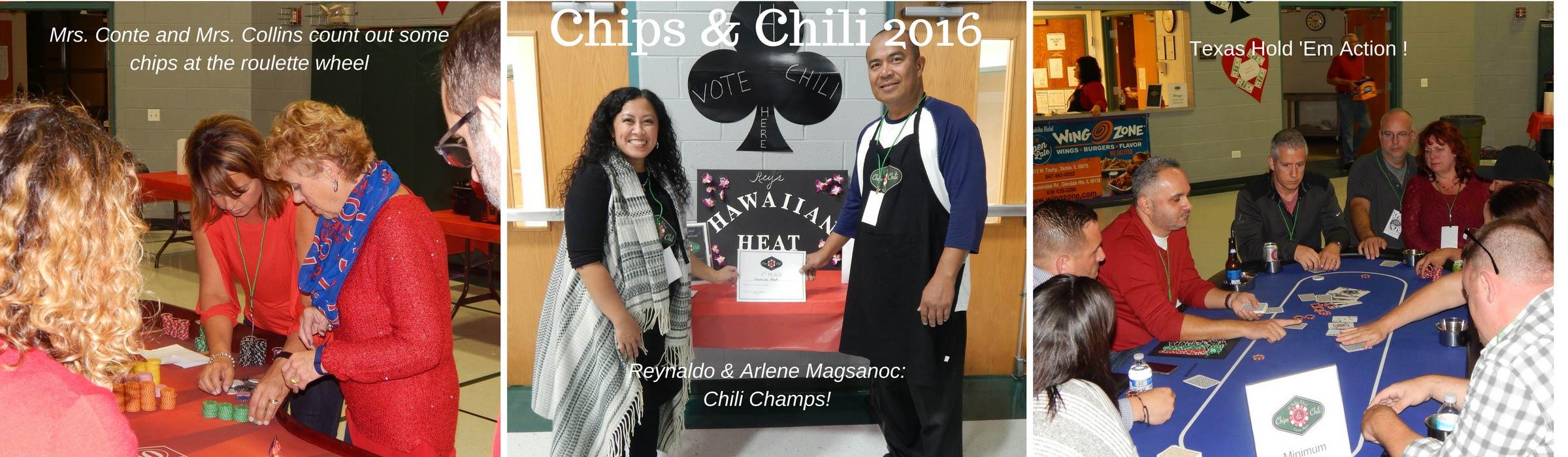 chips-chili