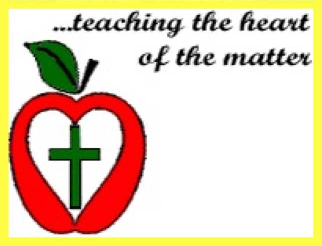 teaching-the-heart-of-the-matter