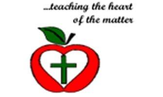 teaching-the-haerat-of-the-matter