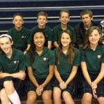 St. Viator Scholastic Bowl Kicks Off Season