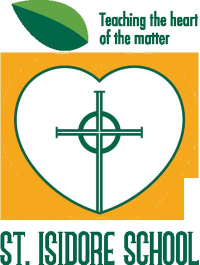 St. Isidore Parish