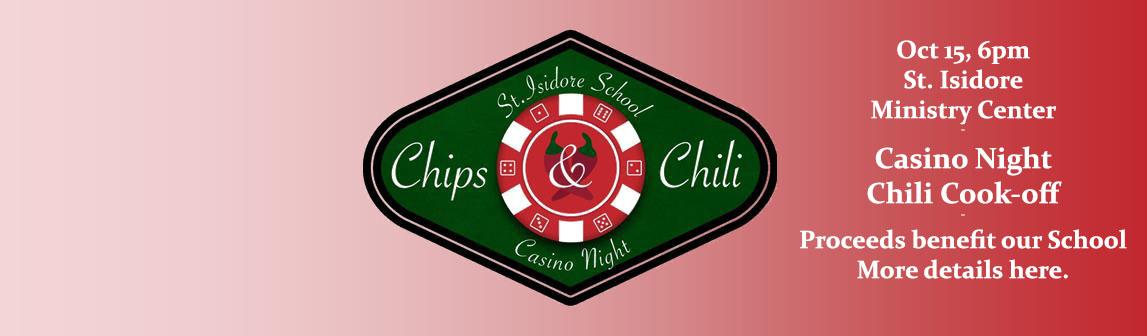 chips-and-chili-night-2016-slider