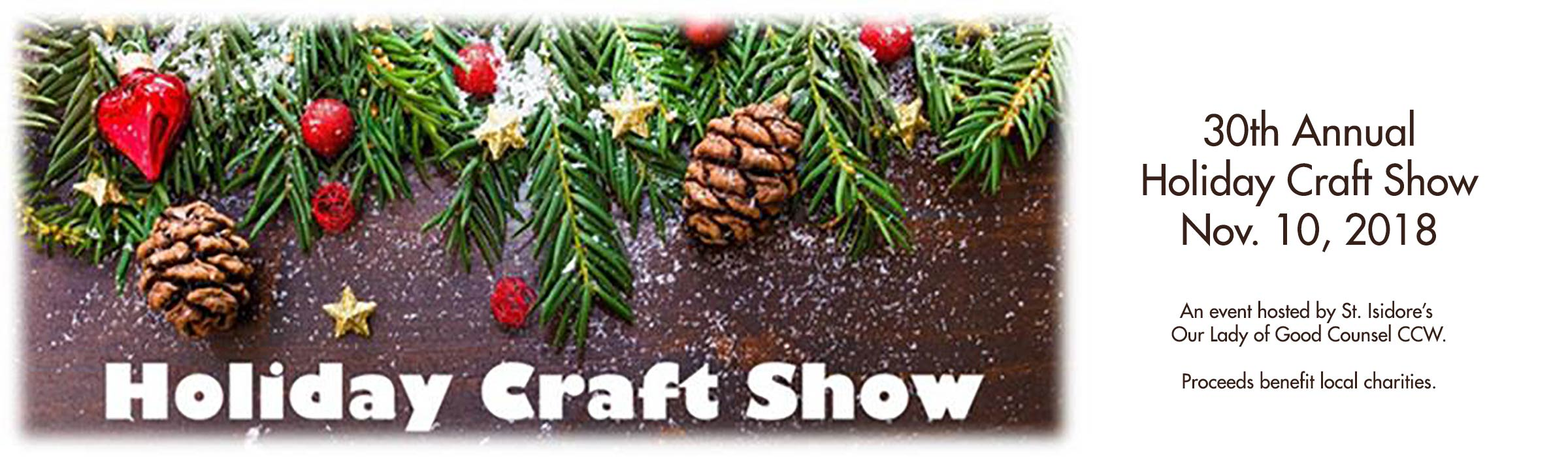Craft-show-slider-2018