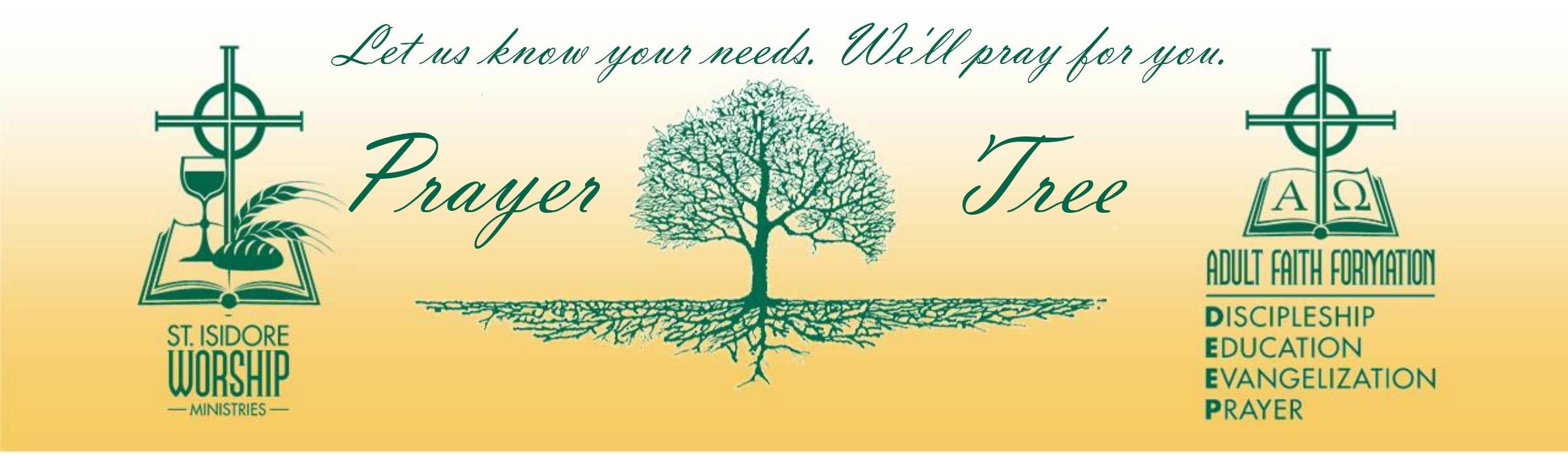 Prayer-tree-slider