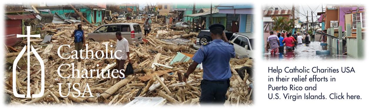 Puerto Rico CCUSA relief slider