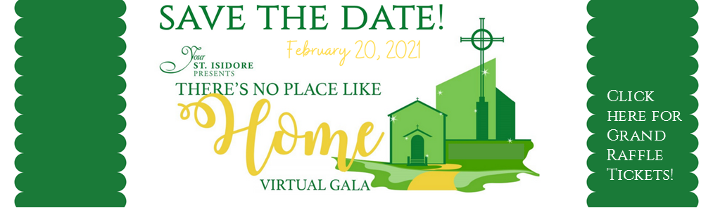 Website Banner_ Gala – Save the Date!