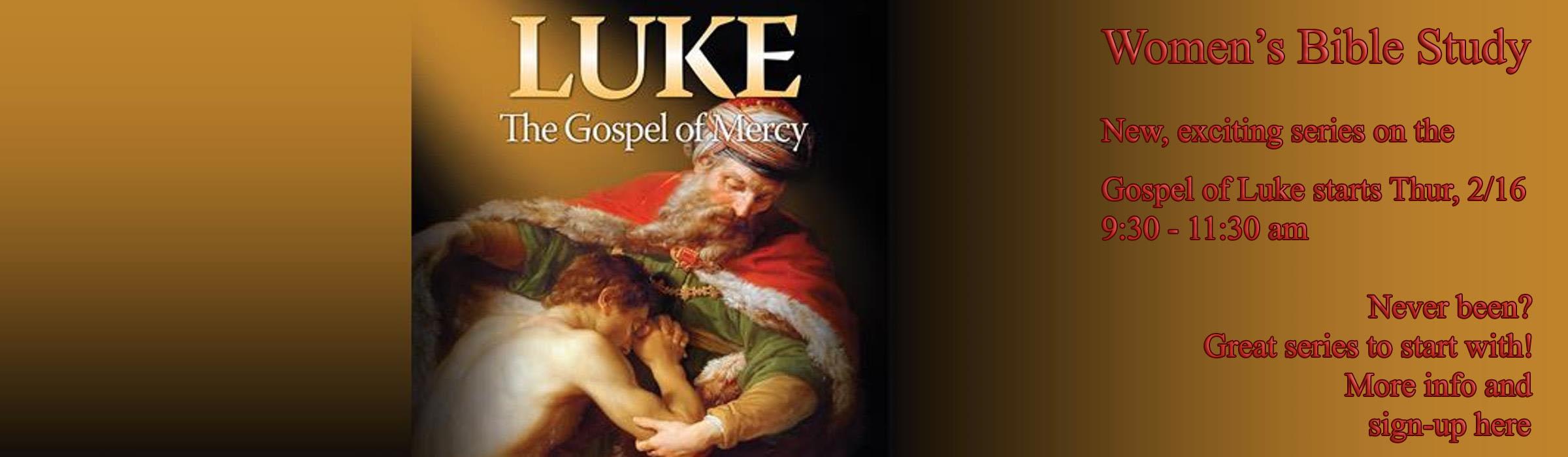 luke womens bible study slider 2-17