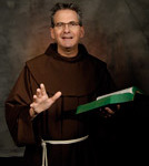 Father-Haase-Preacher