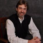 JohnGrossman