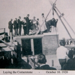 Laying_Cornerstone_1920