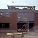 MinistryCenterUnderConstruction-exterior