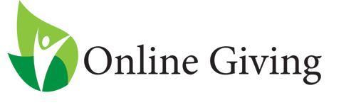 OnlineGivingLogoRevised6-13