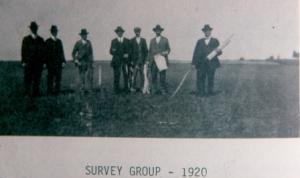 SurveyGroup_1920