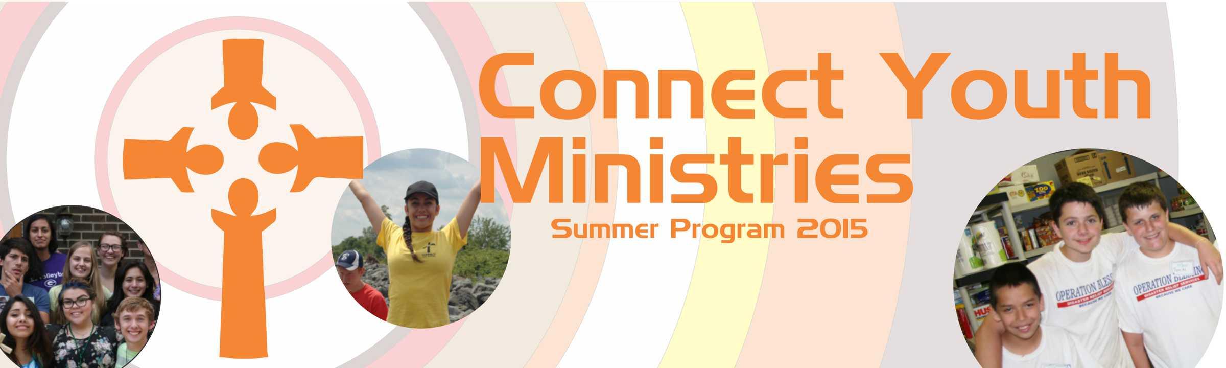 Summer Program Banner 3