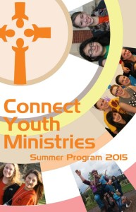 connect-youth-ministy-summer-programs