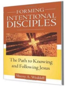 forming-intentional-disciples