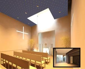 adoration-chapel-1