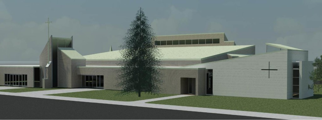adoration-chapel-2