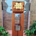 Reservation Chapel and Adoration Chapel: What is the difference?