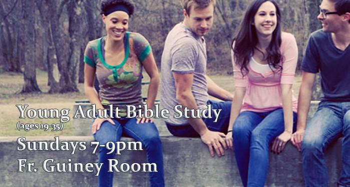 YA bible study pic for FB and Fn
