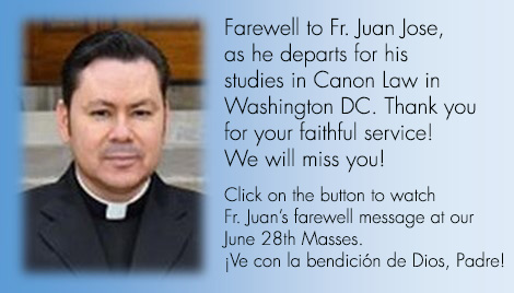 Juan Jose farewell for web page