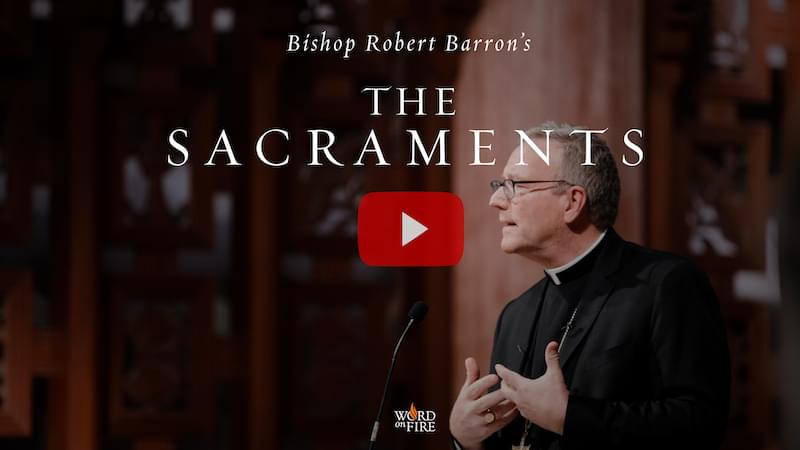 The-Sacraments-Barron-pic