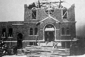 Chapel_UnderConstruction.jpg