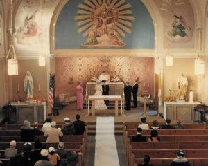 Wedding Color.jpg
