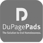 PADS logo dk grey rounded corners