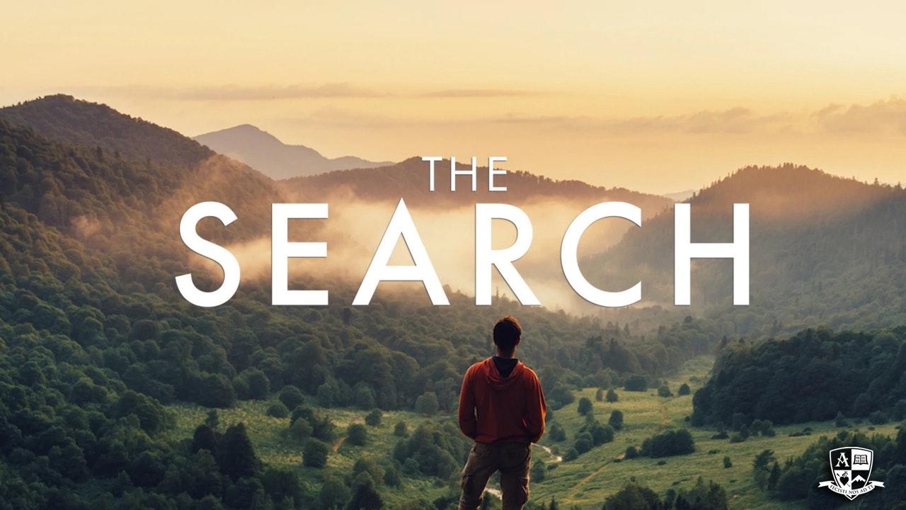 Search promo pic